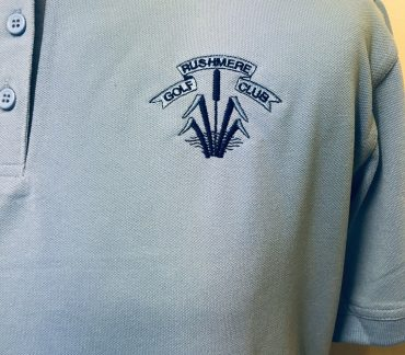 Pale Blue T shirts